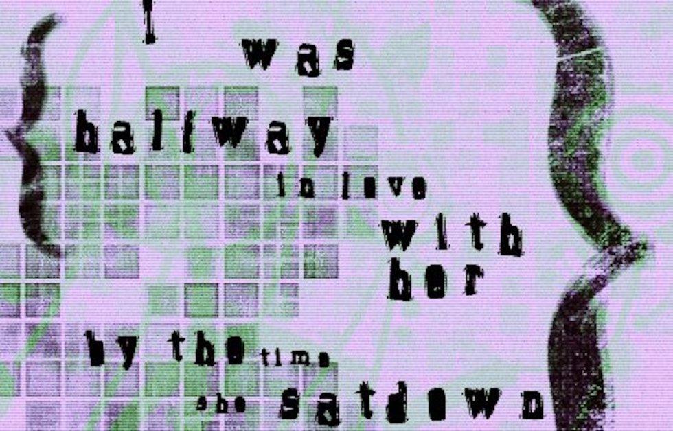 halfwayinlove