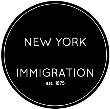 NY Immigration Lawyer