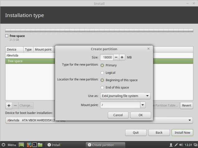 particionar-disco-duro-linux-2