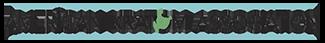 aka-banner