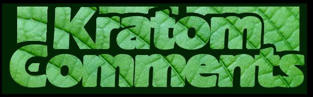 kratomlogo_s