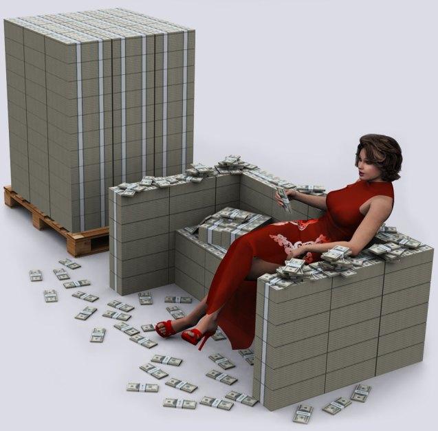 100milliondollars