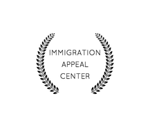 immigrationappealscenter
