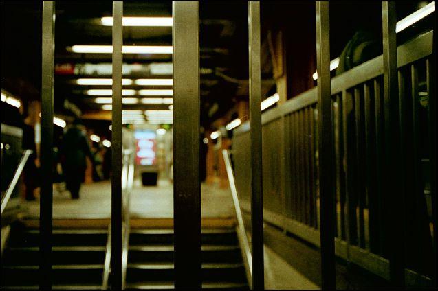 subwaysnap